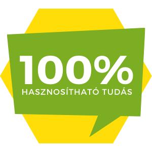 #SEOtudatos szövegírás - 100% hasznosítható tudás garancia