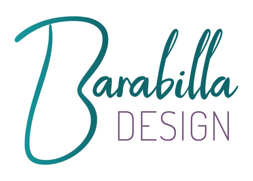 Blogposzt témaötletek Barabilla Design logo - Tóth Adorján, SEOtudatos szövegíró
