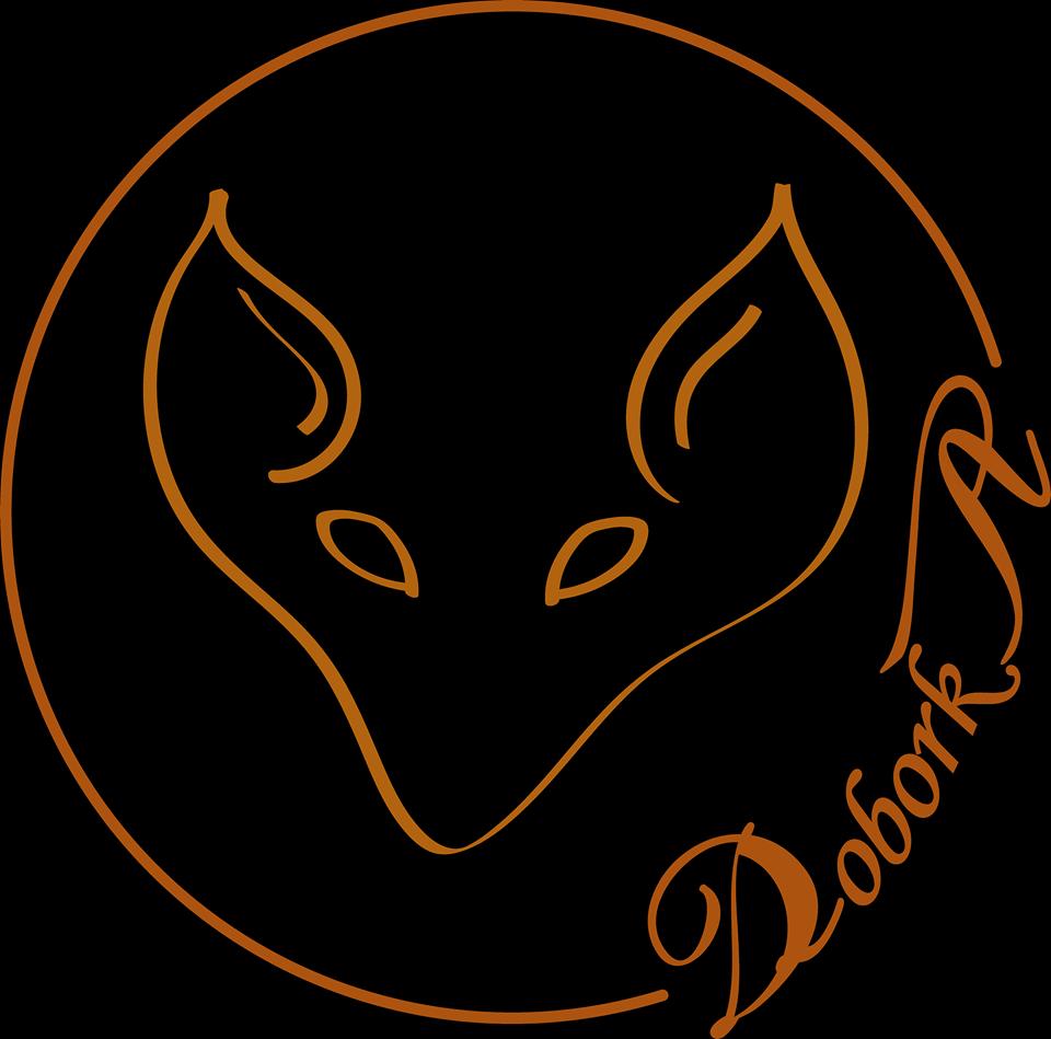 Blogposzt témaötletek DoborkA logo - Tóth Adorján, SEOtudatos szövegíró