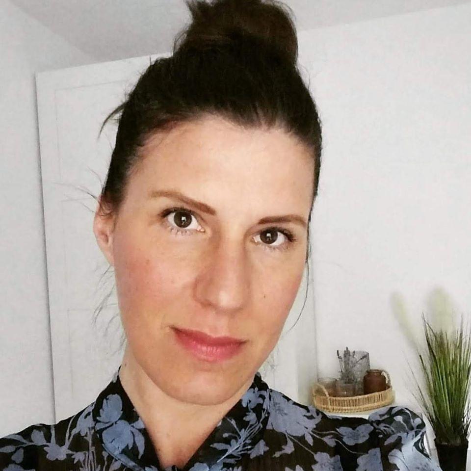 Fodroczy Carmen, a CarmenÉletmód tulajdonosa - Vélemény a SEOtudatos szövegírás checklistről