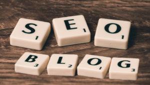 SEO szöveg jelentése, SEOtudatos blogolás, SEO blog - Tóth Adorján SEOtudatos szövegíró