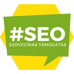#SEOtudatos szövegírás - 100% szövegírás támogatás garancia